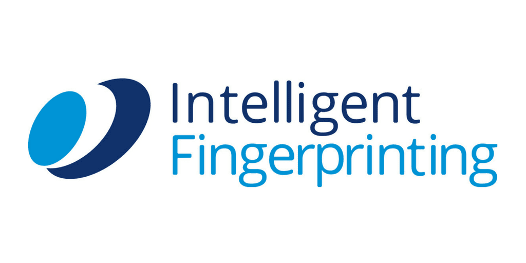 Intelligent Fingerprinting Logos: AI