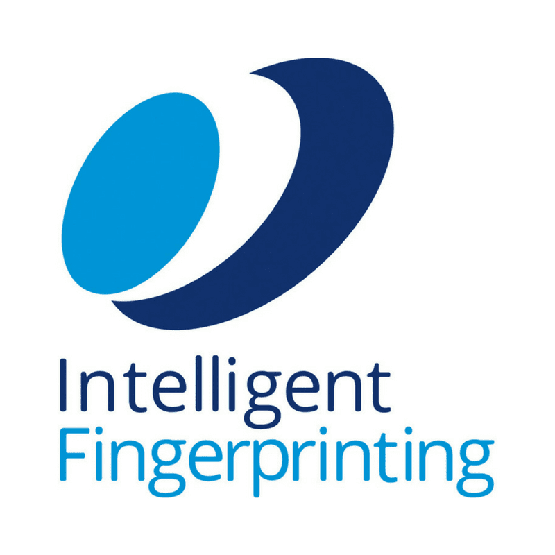 Fingerprint Drug Testing Products | Intelligent Fingerprinting