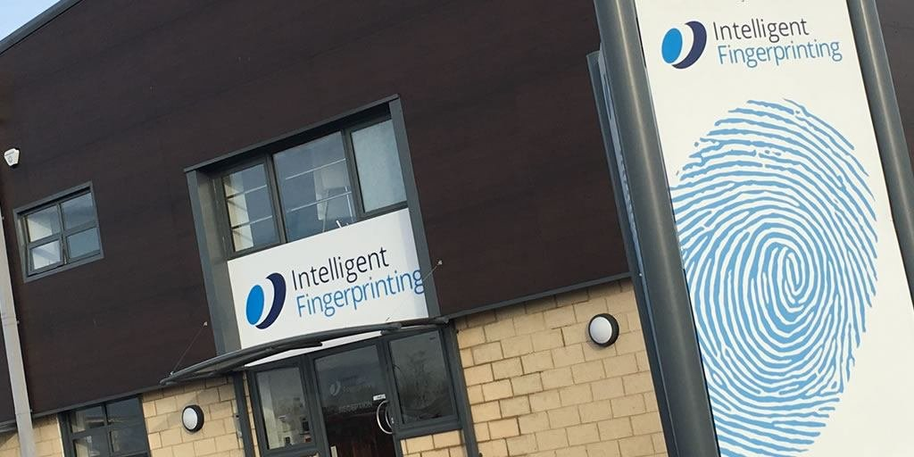 Press Release: British fingerprint drug screening innovator expands into Cambridge