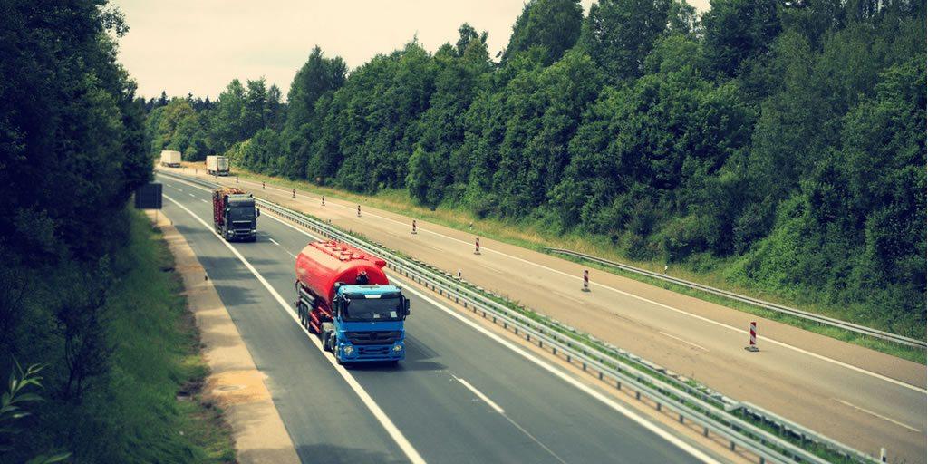 Transport Operator: Drug screening for 21st century transport, written by Dr Paul Yates