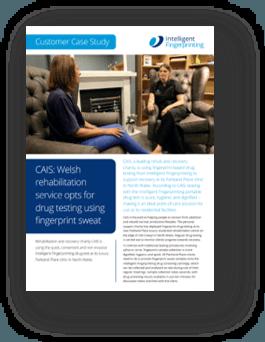 CAIS Case Study PDF Thumbnail