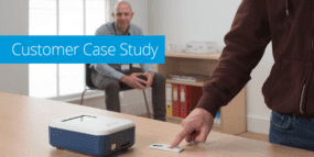 Case Study: Change Grow Live