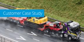 Case Study: Explore Plant & Transport Solutions