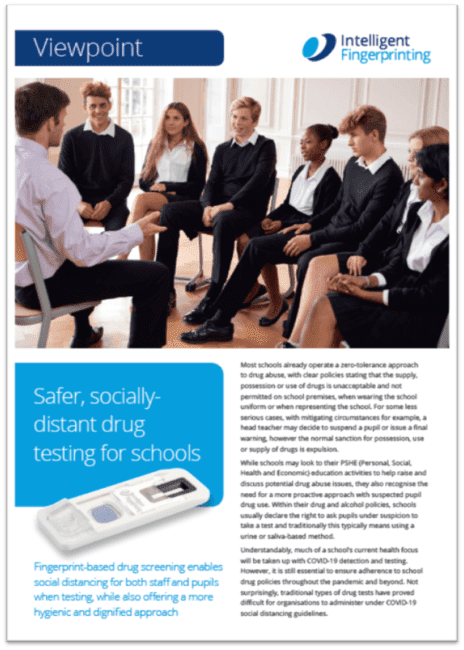 Viewpoint Schools Drug Testing PDF Thumbnail