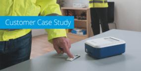 Case Study: SDC Builders